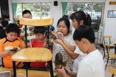 2012-06-27 包粽子:包粽子 015.JPG