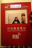 2011-03-08 國立臺灣博物館:國立臺灣博物館 005.JPG