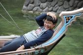 2012-11-19 六福村班遊:六福村班遊 055.JPG