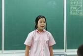 2011-08-30 開學日見面照:020.JPG