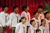 2012-12-21 耶誕節才藝表演:耶誕節才藝表演 023.JPG