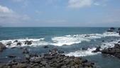 2011-07-11 東北角海岸:東北角海岸 026.JPG