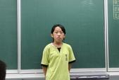 2011-08-30 開學日見面照:021.JPG