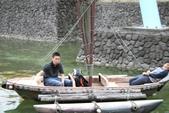 2012-11-19 六福村班遊:六福村班遊 056.JPG