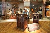 2011-02-27 蘭陽博物館+烏石港:蘭陽博物館+烏石港 015.JPG