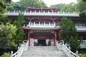 2011-07-07 陽明山之旅:陽明山之旅 007.JPG