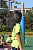 2011-10-27 武術健身操(二):武術健身操(二) 007.JPG