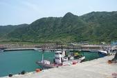 2011-07-05 北海岸之旅:北海岸之旅 001.JPG