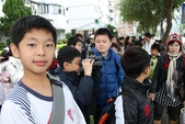 2011-12-13 關渡自然公園.淡水紅毛城:關渡自然公園.淡水紅毛城 001.JPG