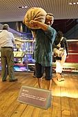 2011-02-27 蘭陽博物館+烏石港:蘭陽博物館+烏石港 016.JPG