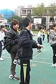 2011-03-03 武術活動:武術活動 011.JPG