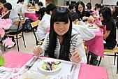 2011-03-18 西餐禮儀:西餐禮儀 018.JPG