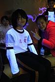2011-03-08 國立臺灣博物館:國立臺灣博物館 009.JPG