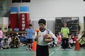 2011-11-11 趣味競賽第二次練習:趣味競賽第二次練習 010.JPG