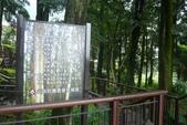 2011-08-03 奮起湖: