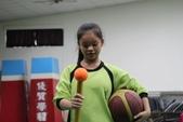 2011-11-11 趣味競賽第二次練習:趣味競賽第二次練習 011.JPG