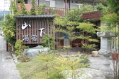 2011-08-19 光復糖廠.鯉魚潭.內埤海岸:宜花東五日遊 003.JPG