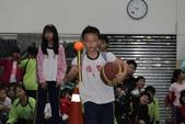 2011-11-11 趣味競賽第二次練習:趣味競賽第二次練習 012.JPG