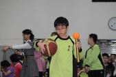 2011-11-11 趣味競賽第二次練習:趣味競賽第二次練習 013.JPG