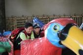 2012-11-19 六福村班遊:六福村班遊 090.JPG