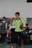 2011-11-11 趣味競賽第二次練習:趣味競賽第二次練習 014.JPG