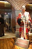 2011-02-27 蘭陽博物館+烏石港:蘭陽博物館+烏石港 017.JPG