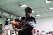 2011-11-11 趣味競賽第二次練習:趣味競賽第二次練習 015.JPG