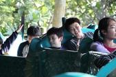 2012-11-19 六福村班遊:六福村班遊 178.JPG