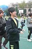 2011-03-03 武術活動:武術活動 012.JPG