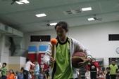 2011-11-11 趣味競賽第二次練習:趣味競賽第二次練習 016.JPG