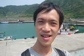 2011-07-05 北海岸之旅:北海岸之旅 002.JPG