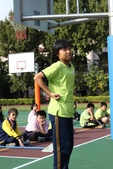 2011-10-27 武術健身操(二):武術健身操(二) 010.JPG