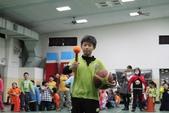 2011-11-11 趣味競賽第二次練習:趣味競賽第二次練習 017.JPG