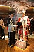 2011-02-27 蘭陽博物館+烏石港:蘭陽博物館+烏石港 018.JPG