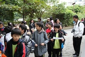 2011-12-13 關渡自然公園.淡水紅毛城:關渡自然公園.淡水紅毛城 003.JPG