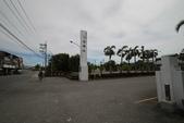2011-08-19 光復糖廠.鯉魚潭.內埤海岸:宜花東五日遊 004.JPG