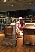 2011-02-27 蘭陽博物館+烏石港:蘭陽博物館+烏石港 019.JPG