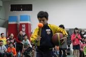 2011-11-11 趣味競賽第二次練習:趣味競賽第二次練習 020.JPG