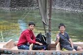 2012-11-19 六福村班遊:六福村班遊 058.JPG