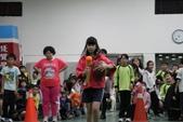 2011-11-11 趣味競賽第二次練習:趣味競賽第二次練習 021.JPG