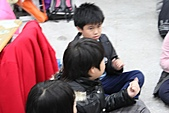 2011-01-10 飯桶開飯:飯桶開飯 011.JPG