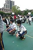 2011-03-03 武術活動:武術活動 014.JPG