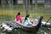 2012-11-19 六福村班遊:六福村班遊 074.JPG