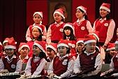 2010-12-23 耶誕節才藝表演:耶誕節才藝表演 001.JPG