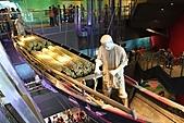 2011-02-27 蘭陽博物館+烏石港:蘭陽博物館+烏石港 020.JPG