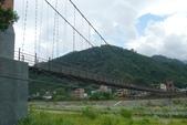 2011-07-21 南庄老街.向天湖.神仙谷:南庄.向天湖.神仙谷 001.JPG