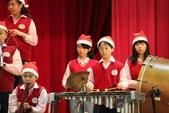 2012-12-21 耶誕節才藝表演:耶誕節才藝表演 007.JPG