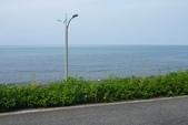 2011-07-05 北海岸之旅:北海岸之旅 003.JPG