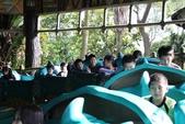 2012-11-19 六福村班遊:六福村班遊 180.JPG