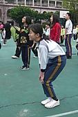 2011-03-03 武術活動:武術活動 015.JPG